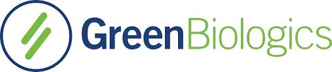 green biologics3