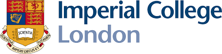 imperial_college_london2