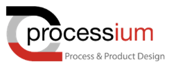 processium_logo