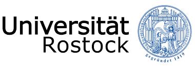 uni_rostock_logo2